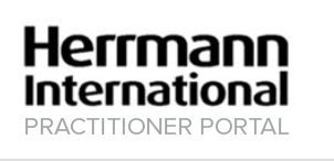 Herrmann International Thinker Hub